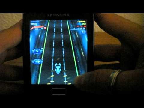Juegos para Android Gratis   Samsung Galaxy Ace GT-S5830i [ Alex Jv