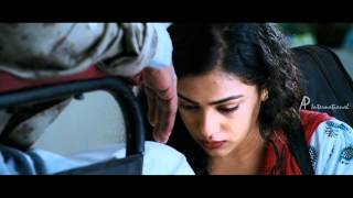 Violin - Malayalam Movie | Violin Malayalam Movie | Nithya Menon Meets | Asif Ali's Father