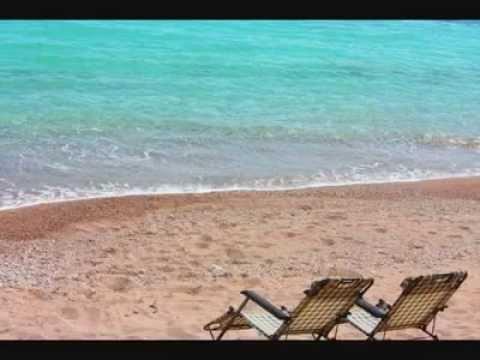 Albania Tourist Reviews, Albania Property and Tours Guide