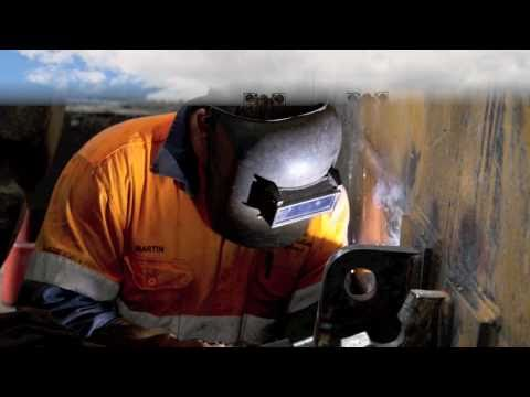 Sojitz Group and Sojitz Coal Mining Company  AUSTRALIA  powered by Smakk Media