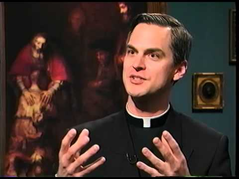 Fr. John Bartunek: A Former Atheist Who Became A Catholic Priest - The Journey Home (3-21-2005)