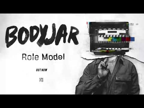 Bodyjar - Role Model