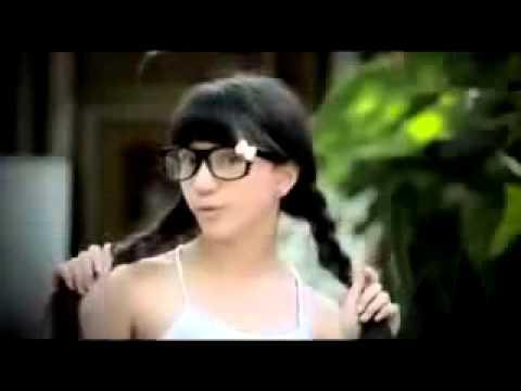 Winxs   Malu Tapi Mau video
