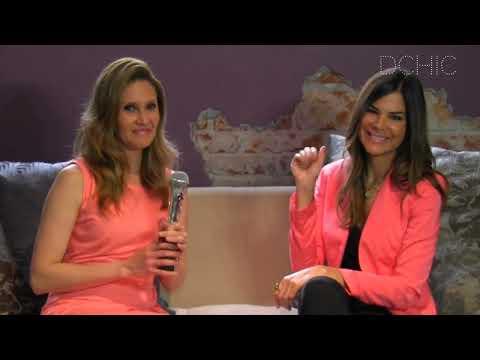 VIELKA VALENZUELA | DCHIC TV