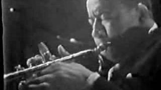 Art blakey's Jazz Messengers - Dat Dere