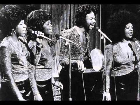 Oh Happy Day - The Edwin Hawkins Singers video