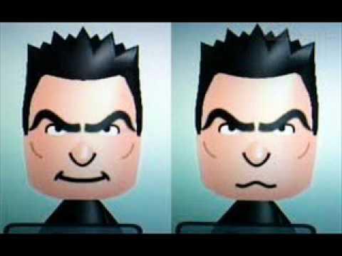 Kings X - Charlie Sheen