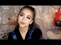 Deja Vu Post Malone Feat Justin Bieber Cover By Bethan Leadley mp3