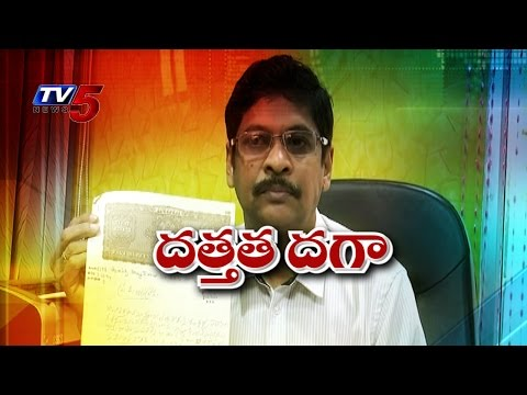 TV5 Special Focus | New Life High School Scams | K...