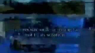 Watch Underworld Cowgirl video