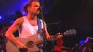 Watch Grateful Dead El Paso video