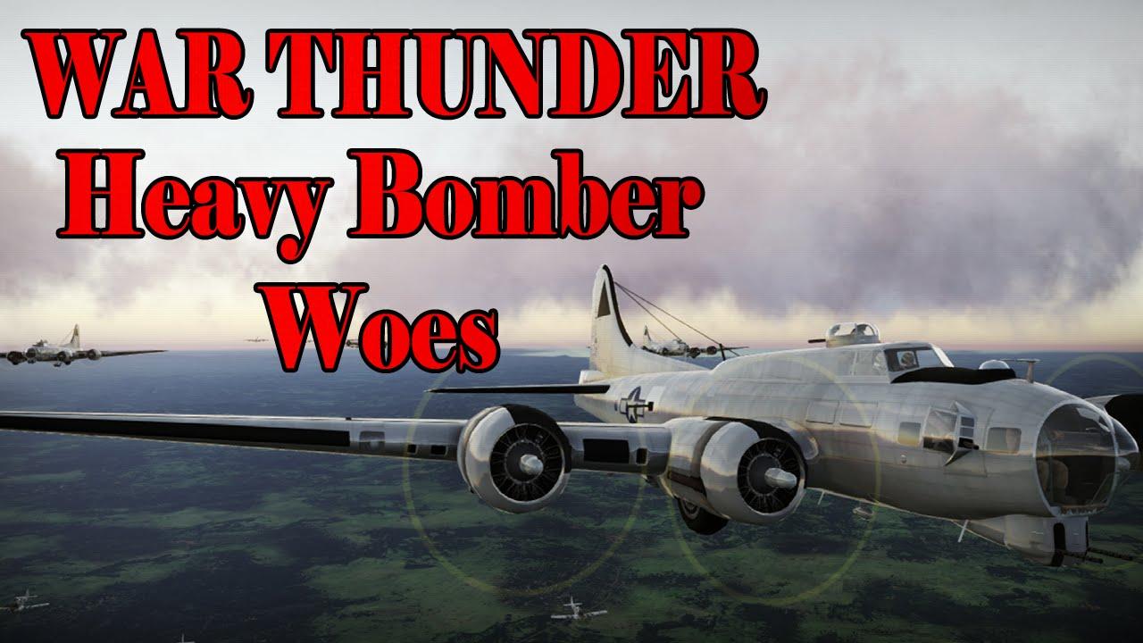 MASSIVE $3,950,000 STEALTH BOMBER PLANE! (GTA 5 DLC) - …