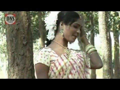 Nagpuri Songs Jharkhand 2016 - Basanto Koyari Boli | Video Album - Thet Nagpuri Songs