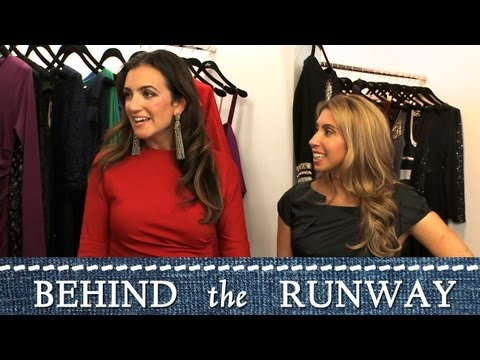 Rentdesigner Dress on Luxury Designer Dresses From Rent The Runway  Behind The Runway