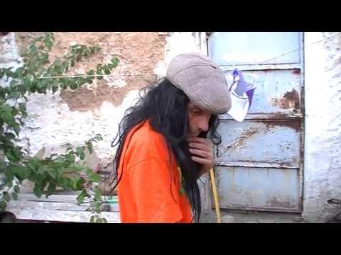El seductor de tomelloso vuelve acoger en su casa a Pedro Antonio el HEAVY.