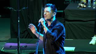 Oar Miss You All The Time Live At Red Rocks