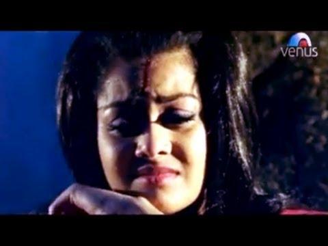 Toh Se Jud Gayeel Kaise Hai Rama Ho (Himmatwala-New)