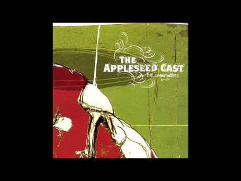 Appleseed Cast - Ice Heavy Branches