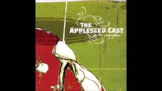 Watch Appleseed Cast Ice Heavy Branches video