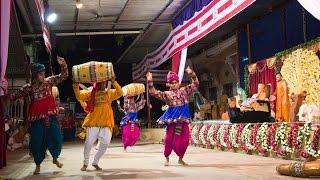 Guruhari Darshan 25 Aug 2014, Sarangpur, India