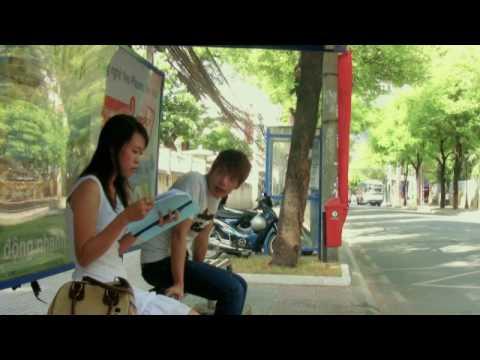 Bến Xe Buýt - đạo diễn/biên kịch Don Ha - Sài Gòn Anh Yêu Em