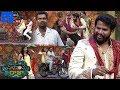 Anubhavinchu Raja Latest Promo - 26th May 2018 - Hyper Aadi,Ram Prasad, Neha Chowdary -Mallemalatv thumbnail