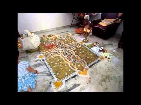 Pulluvan Pattu video