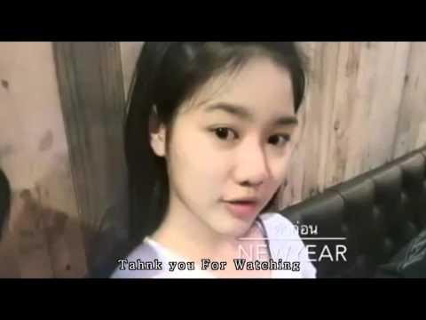เค้าก่อน UrboyTJ    Cover By New Year- Best Cover Song - Cover เพลงไทย