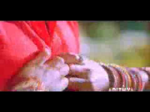 Sameera Hot video