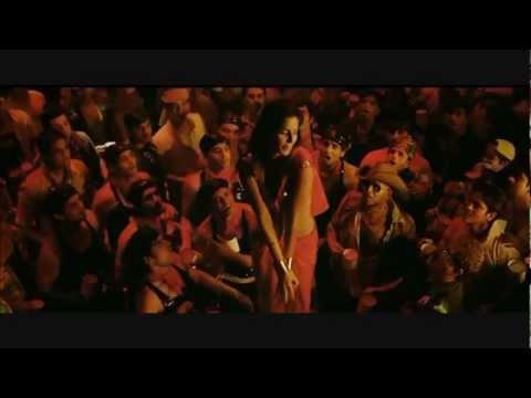 CHIKNI CHAMELI  - KATRINA KAIF (Sheila Ki Jawani vs Bodyguard)
