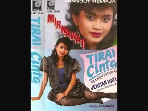 Mirnawati Mega Mustika maafkanlah   YouTube