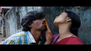 Vandha Mala - Teaser 1 | Igore