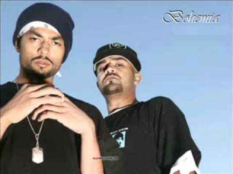 420 Song By Bohemia.flv video