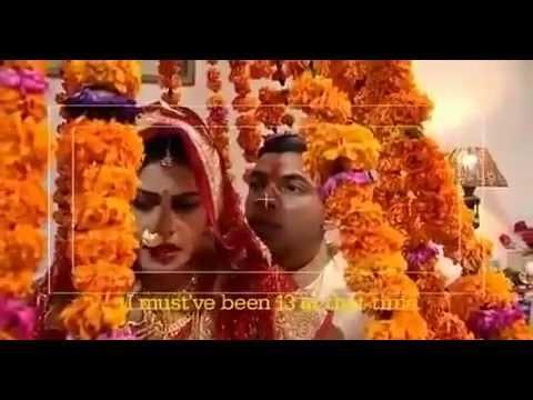 Download Aaj Ha Suhag Raat Hot Bhojpuri Video