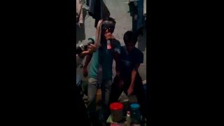 India Bangla New Sex Video