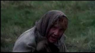 Watch Monty Python Constitutional Peasant video