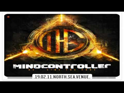 Knightvision & D'Spyre / Nosferatu* DJ Nosferatu·& Ophidian - Punishment Beyond Death / Psychiatric Ass