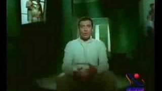 الايام الحلوه - ايهاب توفيق
