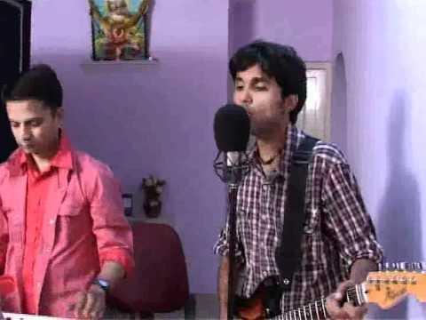 bulla ki jana - Rabbi shergill ( By SOUNDBOARD Band ) Hindi...