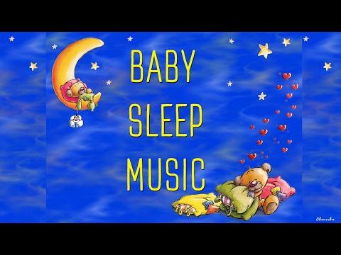 Baby Sleep Music (Детская музыка для сна) video