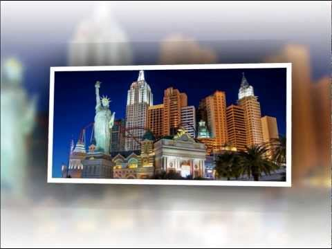 Vegas Hotel Top Deals / Vegas Hotel Top Deal