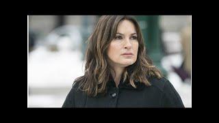 Audiences TV - TF1 en tête avec New York, unité spéciale