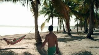 It's So Miami: Key Biscayne