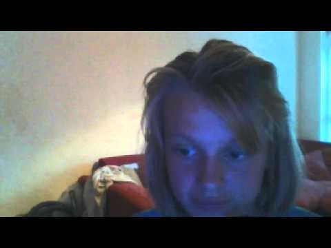 What The Hell Dani Shay Cover video