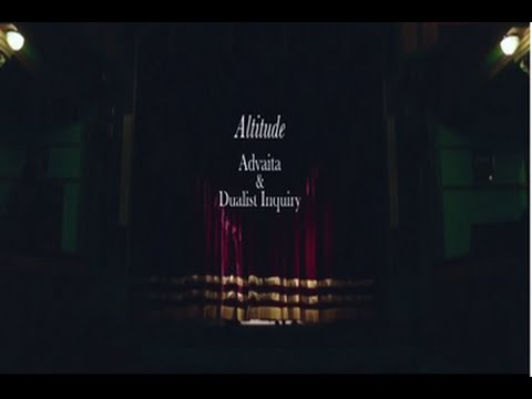 The Dewarists S02E06 - 'Altitude' Music Video
