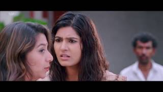Sharp Shooter 2016 Full Hindi Dubbed Movie   Diganth   Action Comedy Movie 2016 Full Movie