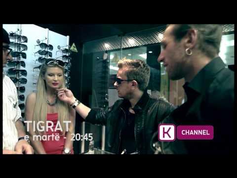 Tigrat Promo 6