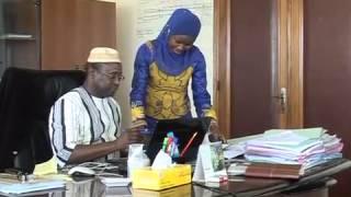 Fonds d'Appui à l'Investissement des Sénégalais de l'Extérieur - FAISE