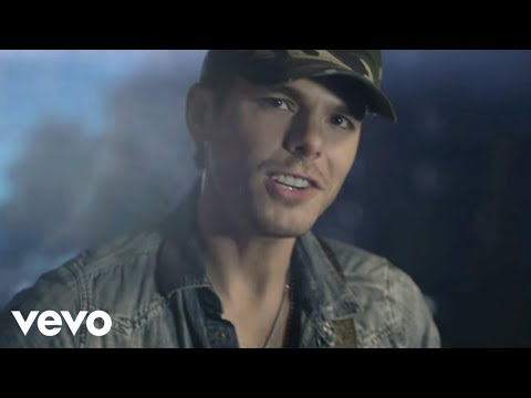 Granger Smith - Backroad Song