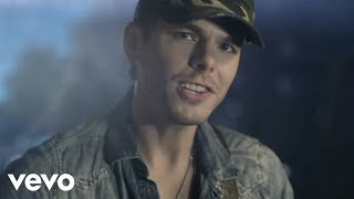 Granger Smith - Backroad Song (Official Music Video)